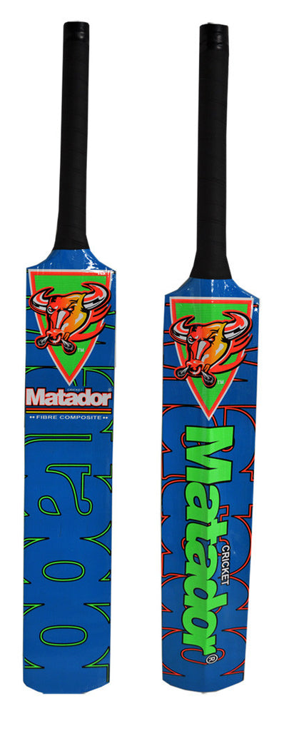 Cricket Bat for Kids Fiber Composite