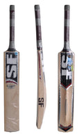 SF Giant English Willow Cricket Bat