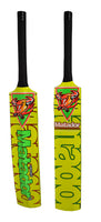 Cricket Bat for Kids