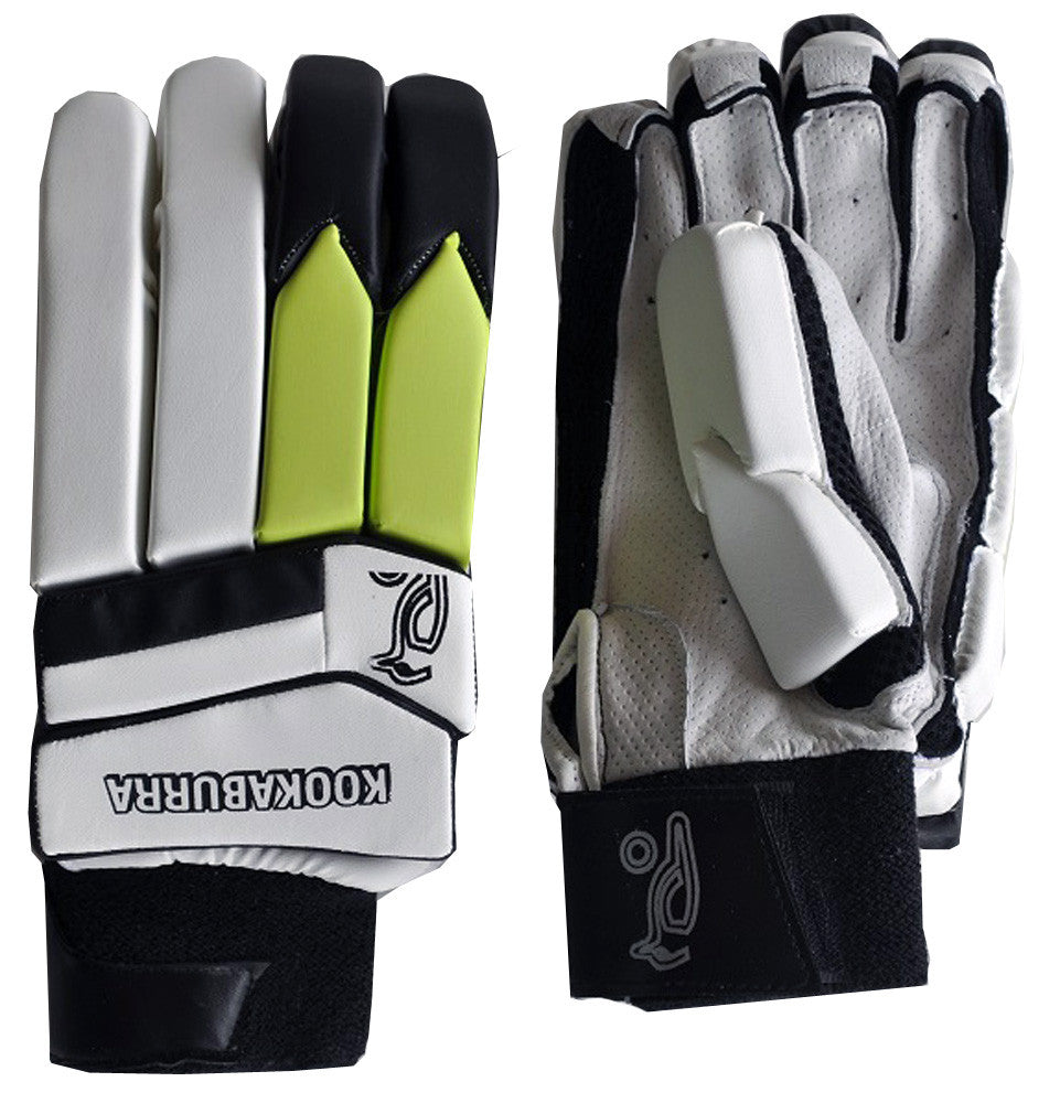 Kookaburra Batting Gloves RH