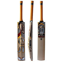 CA Plus 10000 Cricket Bat