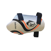 KB Double Thigh pad