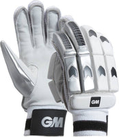 GM Cricket Batting Gloves Bullet