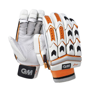 Gunn & Moore Batting Gloves Original d30 LE