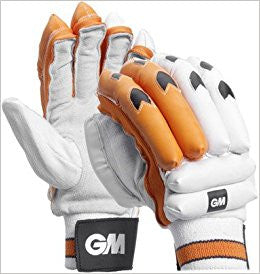 Gunn & Moore Cricket Batting Gloves Select