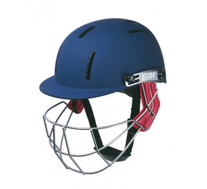 GM Cricket Helmet - Purist Pro
