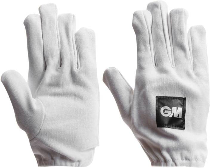 GM Cotton Batting Inner Glove