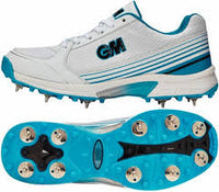 GM Maestro Multi Function Cricket Shoes
