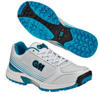 GM Maestro All Rounder Cricket Shoes