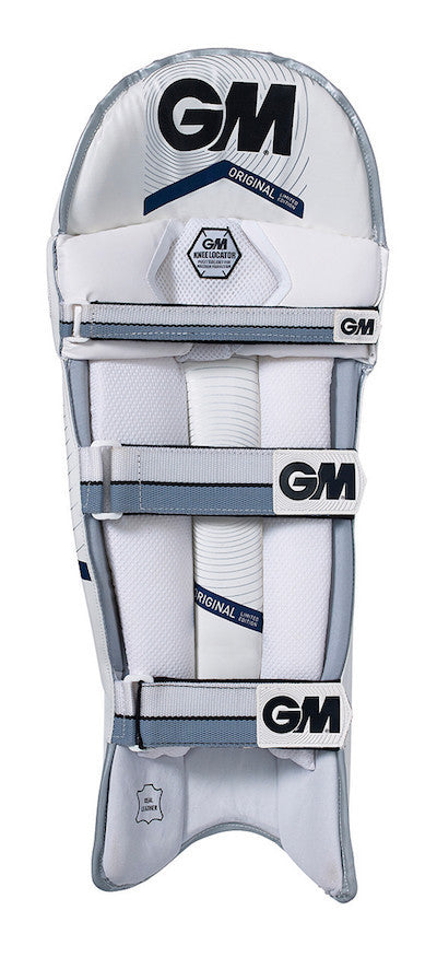 GM Original L.E Batting Pad