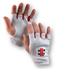 Gray Nicolls Half Finger Batting Inners