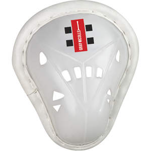 Gray Nicolls Cricket Abdominal Guard
