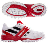 Gray Nicolls Atomic Cricket Shoes