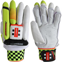 Gray Nicolls Powerbow5 400 Cricket Batting Gloves