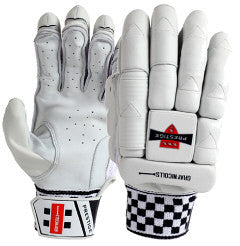 Gray Nicolls Prestige Cricket Batting Gloves