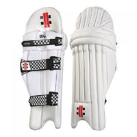 Gray Nicolls Legend Cricket Batting Pads