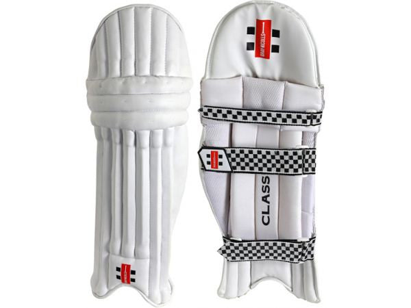 Gray Nicolls Select Cricket Batting Pads