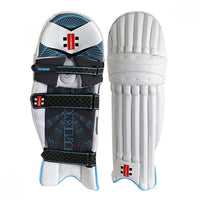 Gray Nicolls Batting Pads Supernova 500