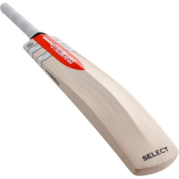Gray Nicolls Select PP Cricket Bat