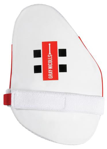 Gray Nicolls Thigh Pad Test Inner