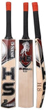 HS 5 Star English Willow Cricket Bat