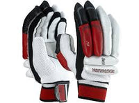 Kookaburra Batting Gloves Cadejo 250