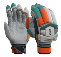 Kookaburra Batting Gloves Impulse 700