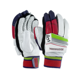 Kookaburra Batting Gloves Instinct 500