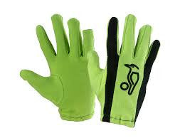 Kookaburra Full Batting Inner Glove
