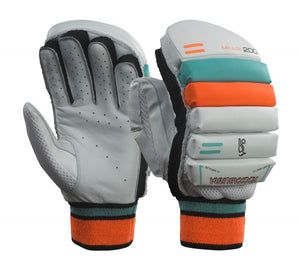 Kookaburra Impulse 200 Cricket Batting Gloves
