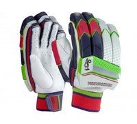 Kookaburra Instinct 1250 Cricket Batting Glove