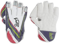 Kookaburra Instinct 650 Wicket Keeping Gloves