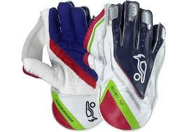 Kookaburra Instinct 800 Wicket Keeping Gloves