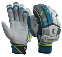 Kookaburra Ricochet 800 Cricket Batting Glove