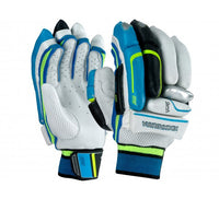 Kookaburra Verve 600 Cricket Batting Glove