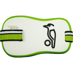 Kookaburra Kahuna Chest Guard