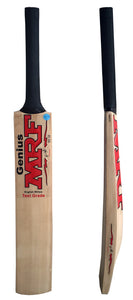 MRF Kashmir Willow Cricket Bat