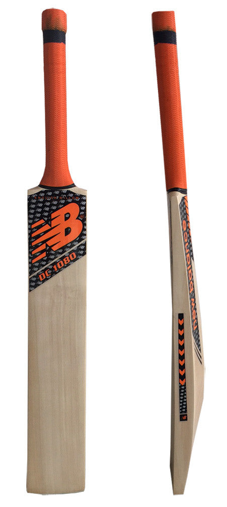 New Balance Cricket Bat KW
