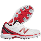 New Balance NB Metal Spike Cricket Shoe