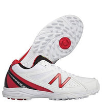 New Balance Rubber Sole Cricket Shoe