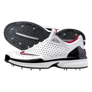 Nike Air Zoom Opener Cricket Shoes