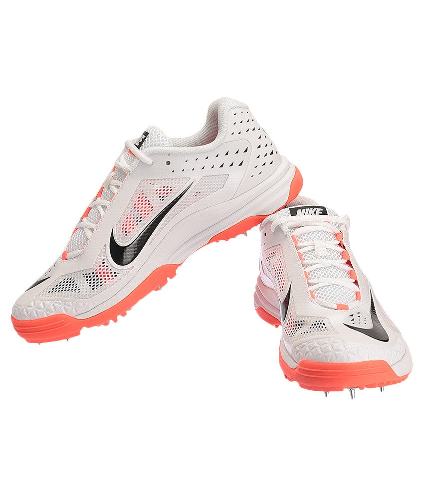 huge discount 8814b e65c6 Nike Domain Cricket Shoes   CricDepot