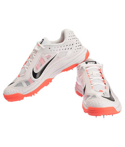 Nike Domain Cricket Shoes