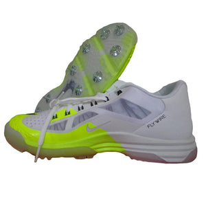 Nike Lunar Dominate 2 Cricket Shoes