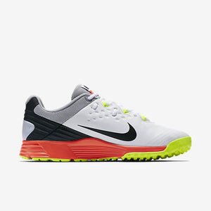 Nike Potential 3 Rubber Sole Cricket Shoes