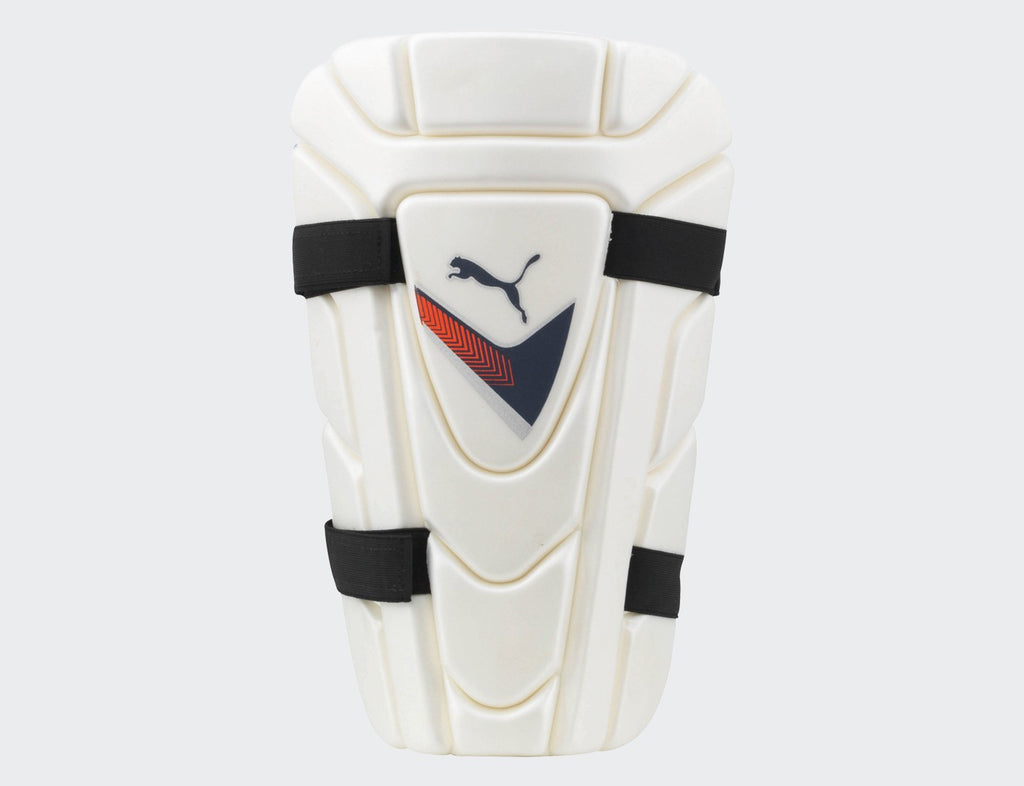 Puma Evo Speed 3 Thigh Pad
