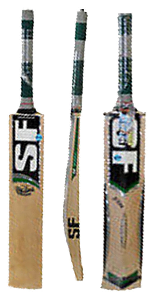 SF Big Bash English Willow Cricket Bat