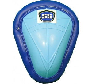 SS Multi Color Cricket Abdo Guard Traditional Style