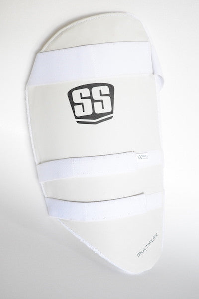 SS Multiflex Cricket Thigh Guard