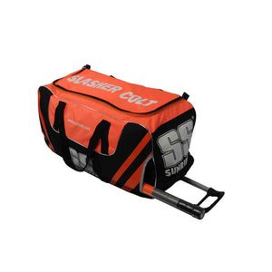 SS Slasher Colt Cricket Kitbag